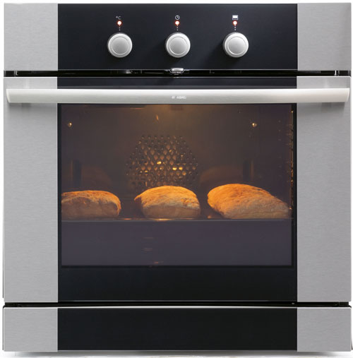 Commercial & Domestic Oven Service & Repairs